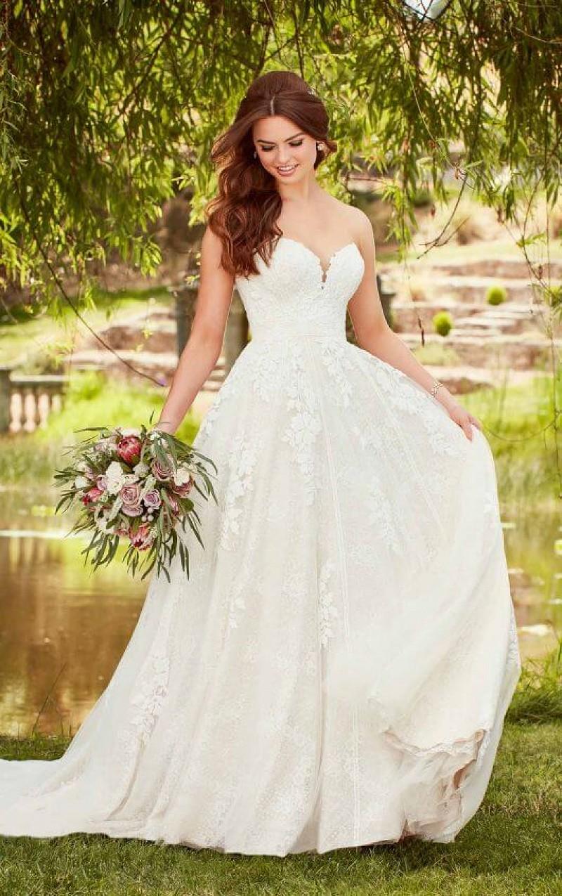 Plus Size Wedding Dresses Frilly Frocks Devon,Second Hand Wedding Dresses Ireland