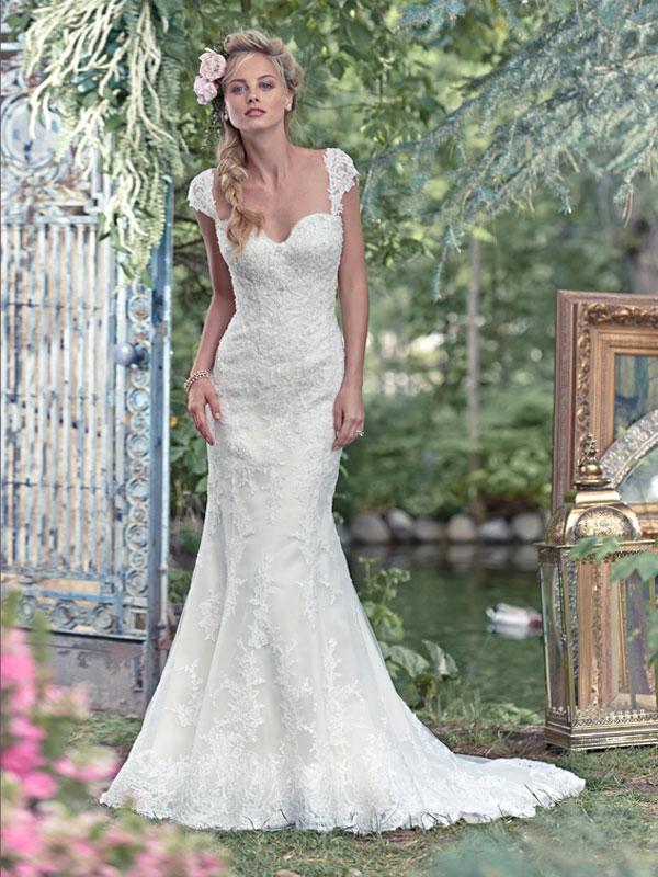 Bridal Boutique Barnstaple Devon | Frilly Frocks